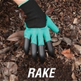 Garden Gloves with Claws_QQ170_1