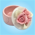 Ceramic Trinket Box_R738A_0