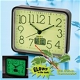 Glow In The Dark Alarm Clock_V219_0