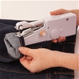 Hand Held Cordless Sewing Machine_Y086_0