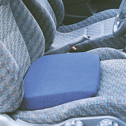 Car Lift Cushion